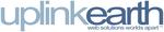 uplinkearth logo