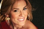 Platinum Plus Universal Recording Artist Jessica Hawthorn