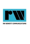 RW Benefits Communication Reports 51% Growth This Year Over Last