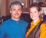 Donald & Cheryl Lynne Rubbo
