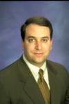 Jason Foodman, Chief Executive Officer of SwiftCD.com