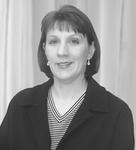 Dr. Vicki Wolfe