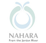 Nahara - from the Jordan River