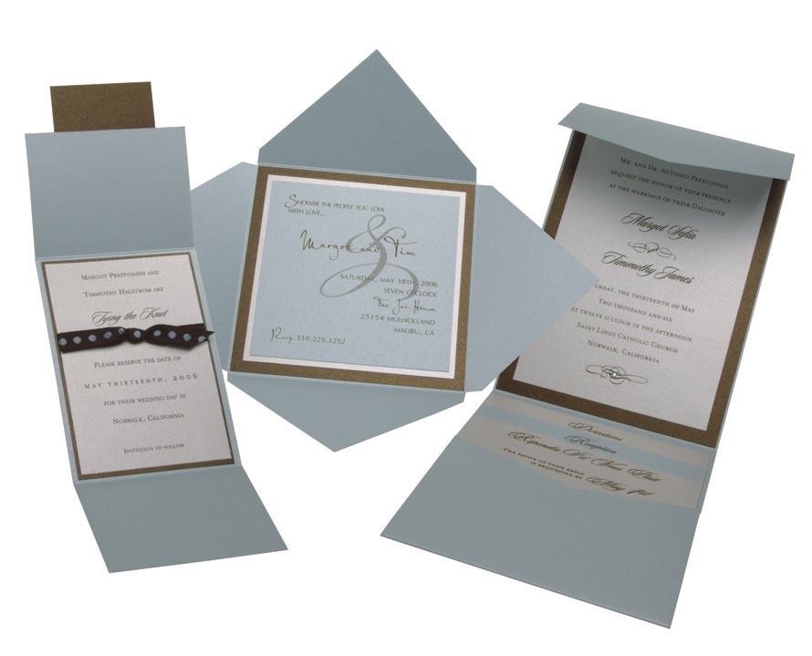 Envelopments  Pocketfolds and Folded CardsCreate custom invitations   announcements  photo and card crafts Envelopments opens new doors to the Card Crafting Industry merging  . Envelopments Wedding Invitations. Home Design Ideas