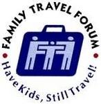 FamilyTravelForum.com