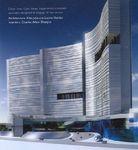 The W Las Vegas Residences
