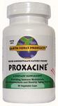 Proxacine Bottle
