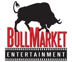 Bull Market Entertainment Logo