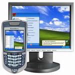 Remote Desktop for Mobiles picture