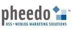 Pheedo Logo