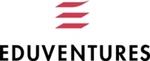 Eduventures Logo