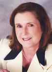 Dianne White Oyler