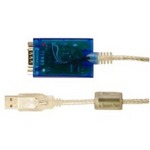 Smart USB to Serial Cable