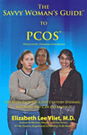 The Savvy Woman's Guide to PCOS