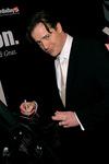 Actor Brendan Fraser