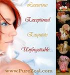 PureZeal Where we make gift giving a true art!