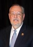 David L. Chatfield, President & CEO of California Credit Union League (also serving Nevada)