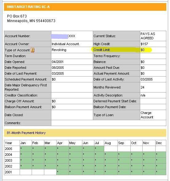 equifax export credit report as pdf