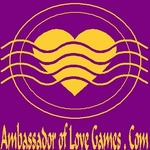 Ambassador of Love Games