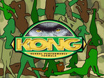 Kong-O-Flage