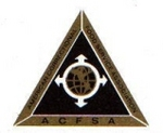 Member of the American Correctional Food Service Association - ACFSA.