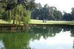 Wilbrook Golf Course