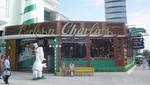Carlos 'n Charlie's Cancun