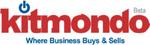 Kitmondo.com B2B equipment marketplace