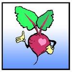 UpBeet Gardener