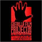 Guerilla Film Project