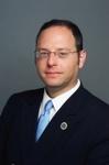 Gary S. Miliefsky, CTO