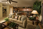 Nation's Best Home Plan in Surprise, Arizona