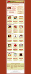 Club-Offers.com Homepage