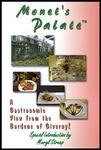 Monet's Palate TM