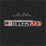 MeccaOne Media