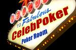 CelebPoker Room