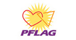 PFLAG is hosting an online auction in advance of their annual fundraising gala this year.