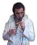 Valentine's Day Failsafe: Elvis