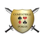 Mac Online Poker