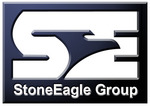 StoneEagle Group Logo