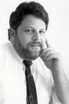 Dr. Bruce Varon