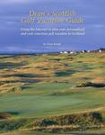 Scottish Golf Vacation Guide