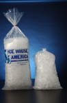 Ice House America provides Twice The Ice for the same price.