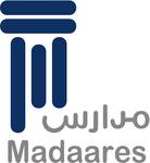 Madaares Logo