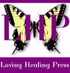 Loving Healing Press Logo