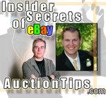 Ebay Auction Tips Taskforce
