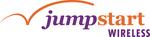 JumpStart Wireless
