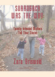 Surrogacy Was The Way  by Zara Griswold