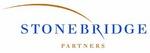 Stonebridge Partners