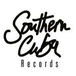 Southern Cuba Records